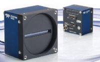 DALSA Piranha4系列相机