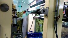 MVC视觉检测系统现场运用