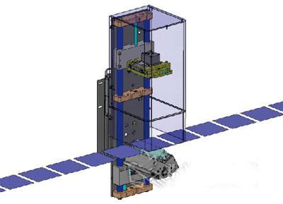 通过机器亚博客服电话技术实现光伏太阳能电池片自动化亚博开奖网