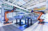 智能工厂对机器亚博客服电话有啥需求?